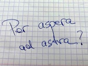 PSD a introdus pensii speciale. Ad Astra dorește granturi speciale.